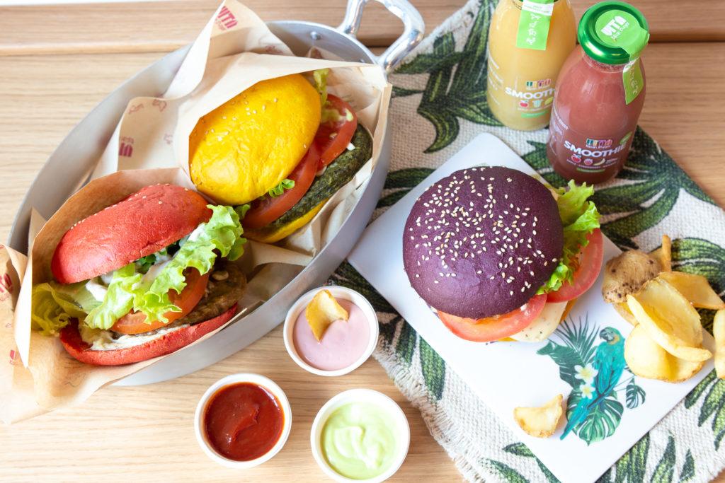 burger6 5628 1024x683