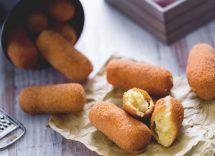 Idee buffet salato compleanno bambini: 10 idee facili e veloci