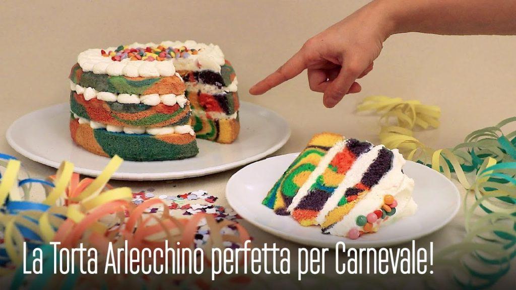 torta arlecchino 1024x576