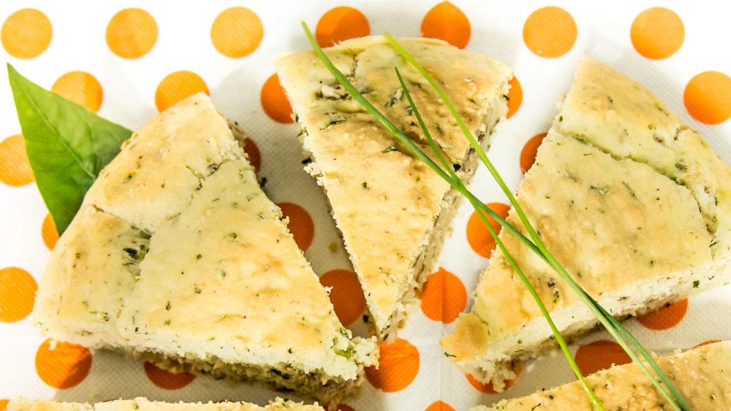 torta salata acqua 1024x576