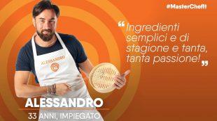 Alessandro Bigatti