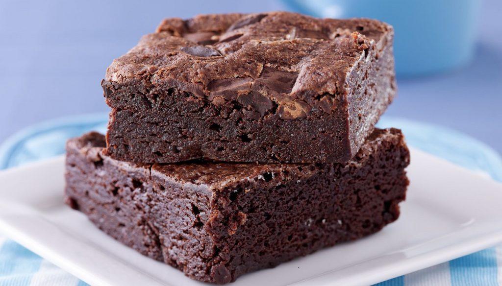 Brownies 1024x584