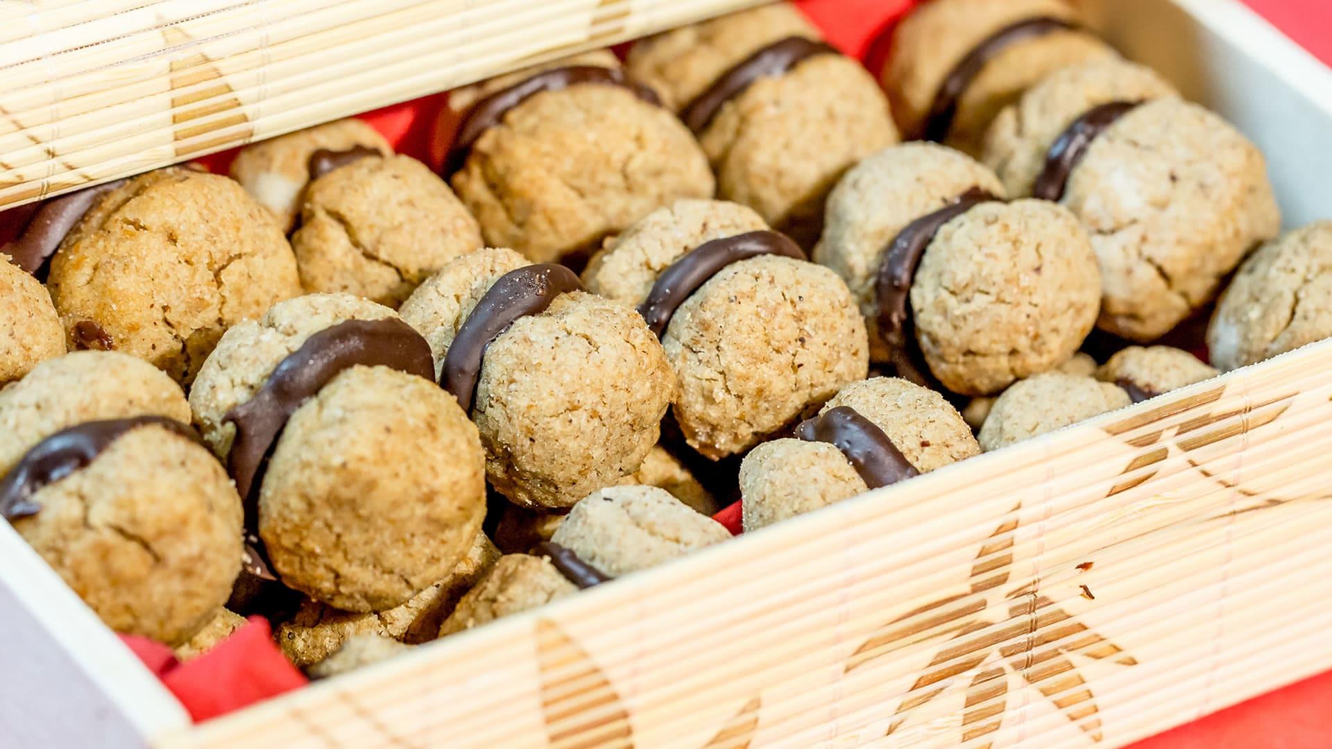 Cena senza glutine bambini: 10 ricette facili e veloci