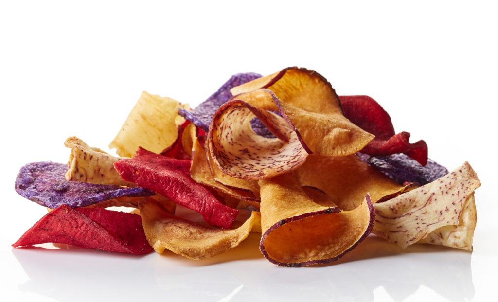 chips verdure mix 1 1024x621
