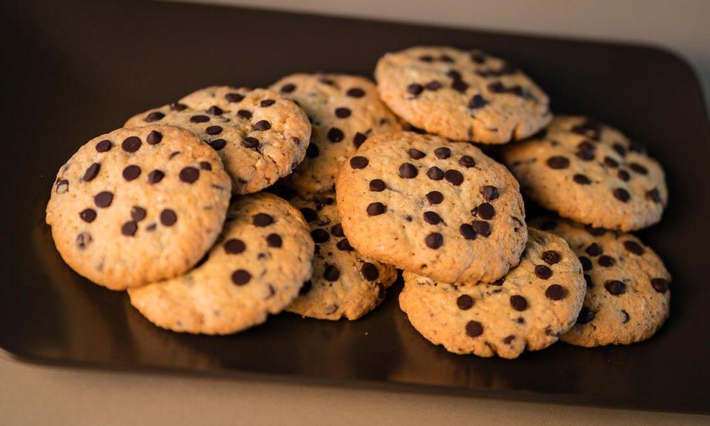cookies a misura 1024x615
