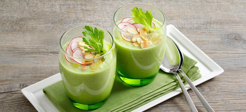 Cena senza glutine invernale: 10 ricette facili e veloci