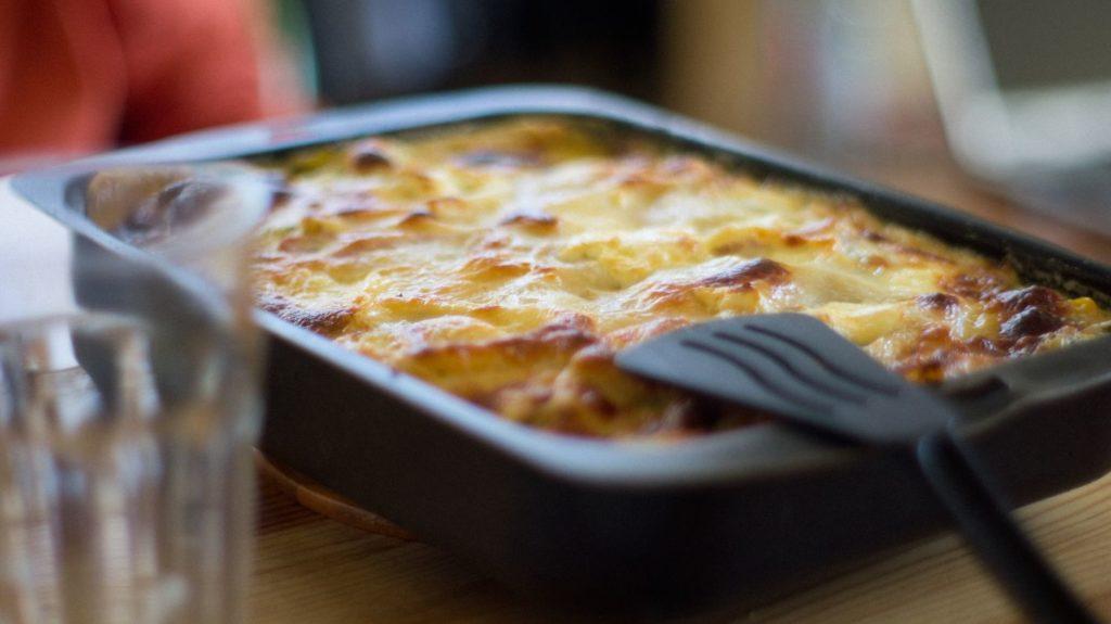 lasagne 5 formaggi 1024x575