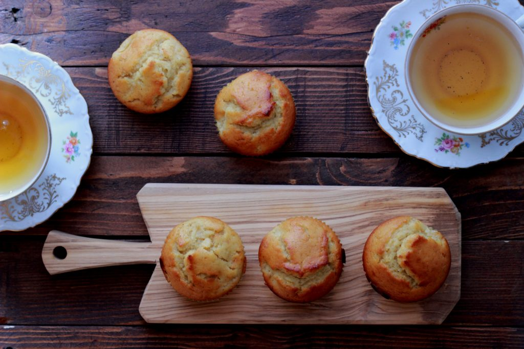 muffin 1024x683