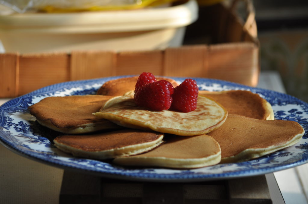 pancake 1024x680