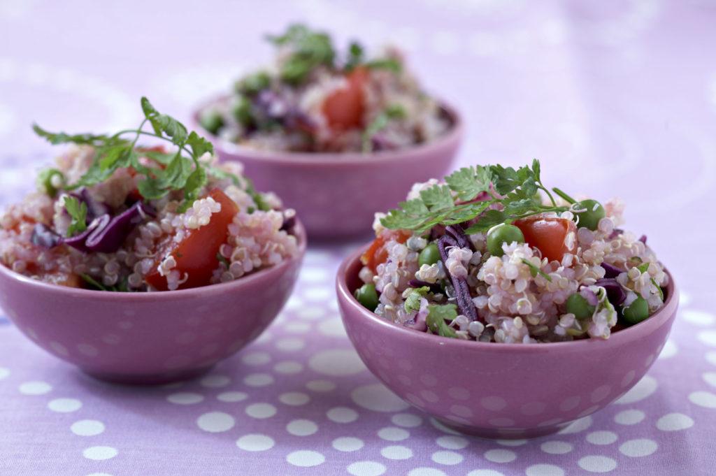 quinoa 1 1024x681