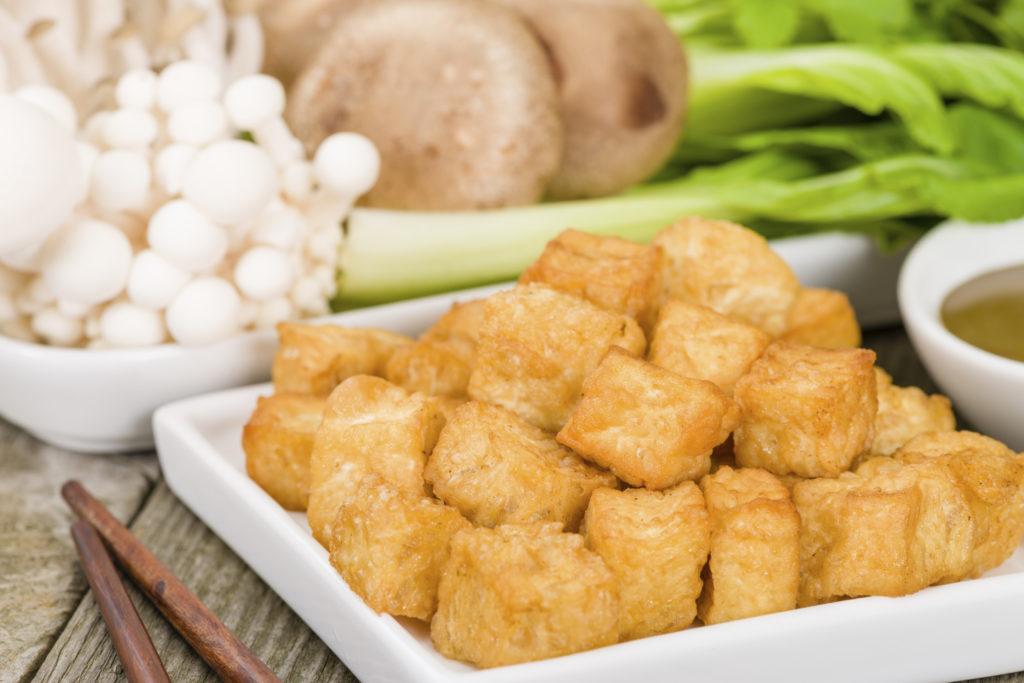 ricetta tofu impanato appetitoso 1 1024x683