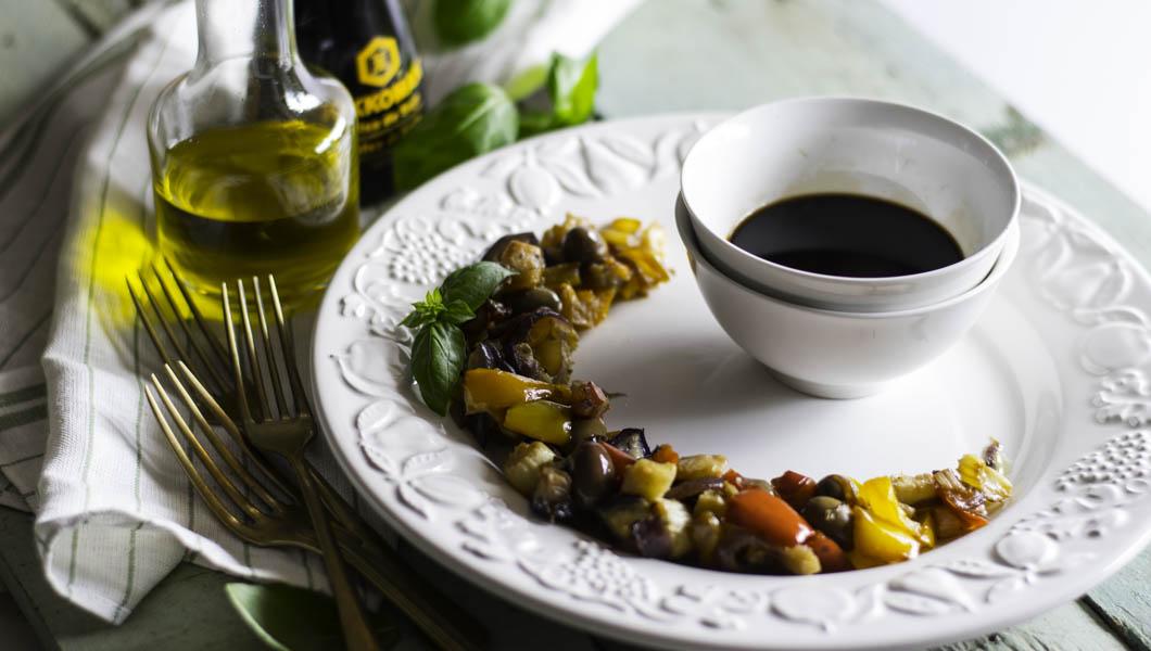 salsa di soia2