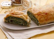 Idee cena vegetariana romantica: 10 ricette facili e veloci