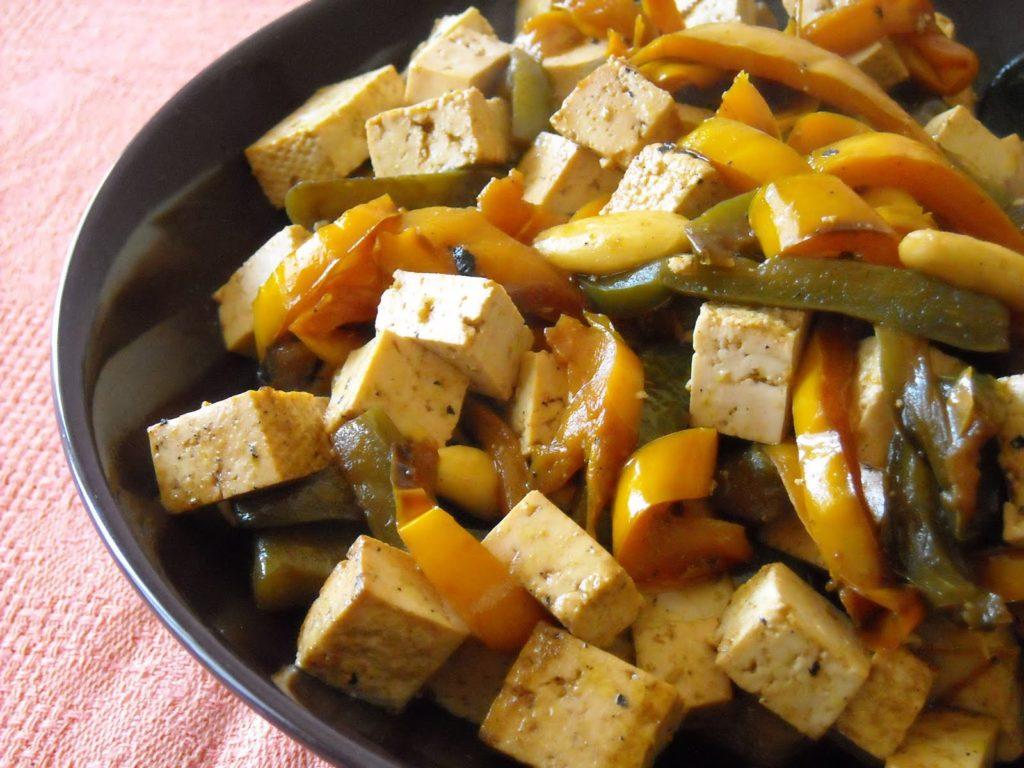 tofu e mandorle 1024x768