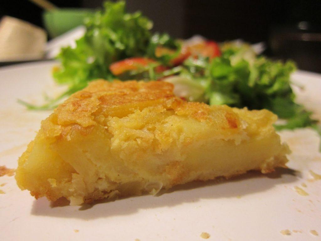tortilla patate 1024x768