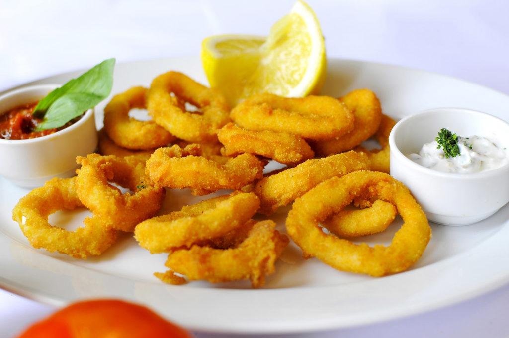 0056 tintenfische frittiert b 1024x680