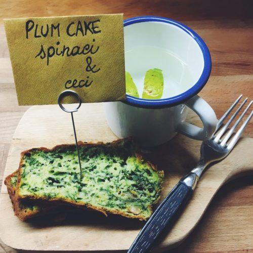 Plumcake salato: 10 ricette facili e buonissime
