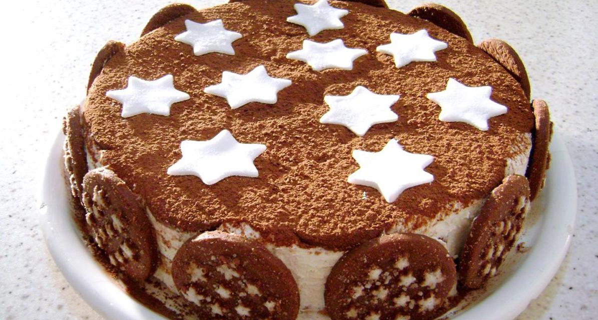 cheesecake pan di stelle 1 1