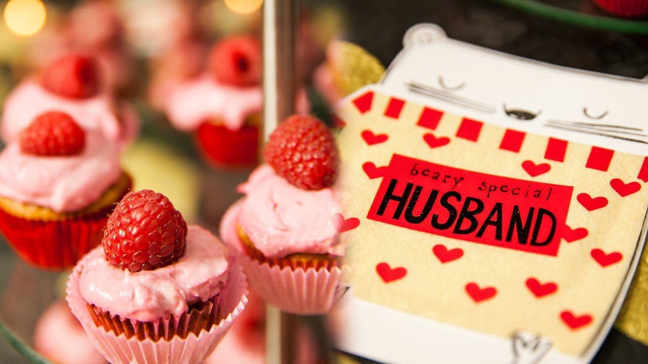Torta San Valentino semplice: 10 ricette facilissime