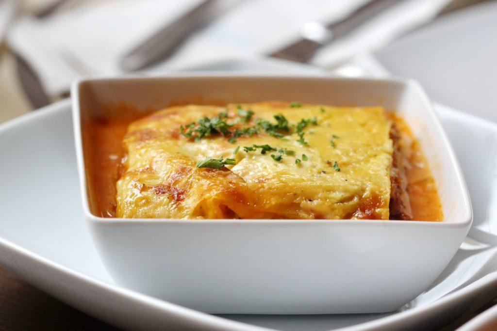 lasagne di pesce maxw 1280 1024x683