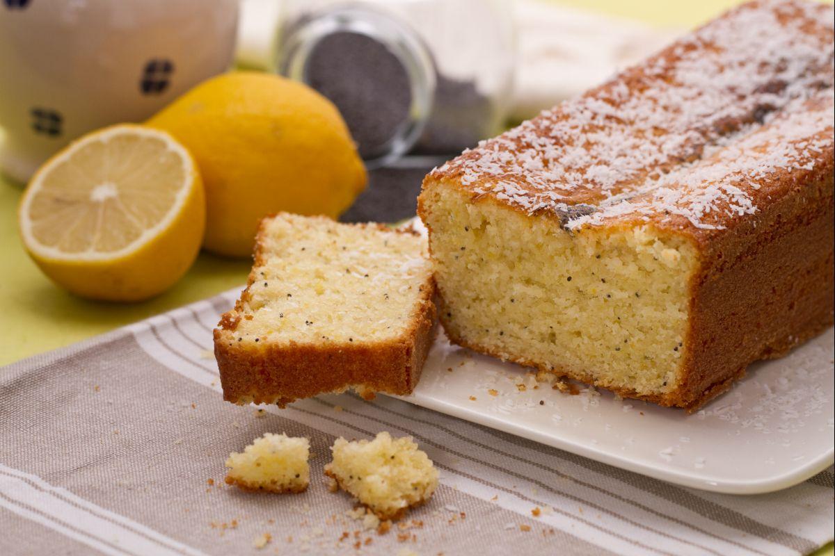 Plumcake senza yogurt: 10 ricette facili e buonissime