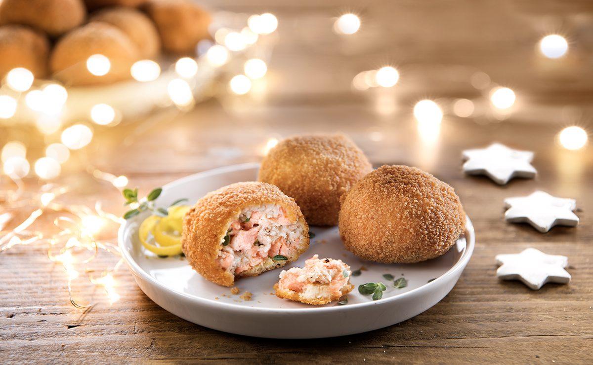 Cena di pesce per bambini:10 ricette buone e gustose