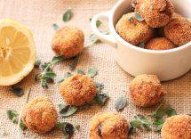 Cena di pesce per tante persone: 10 ricette per non sbagliare
