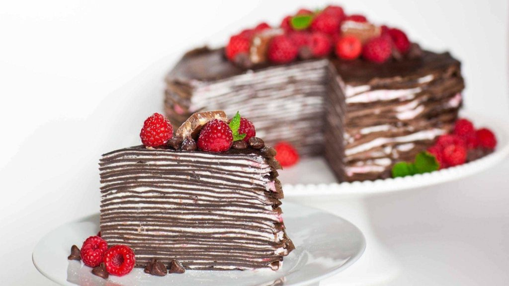 torta di crepes dolci 1024x576