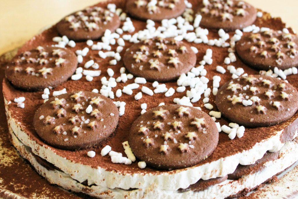 torta pan di stelle copertina1 1024x683