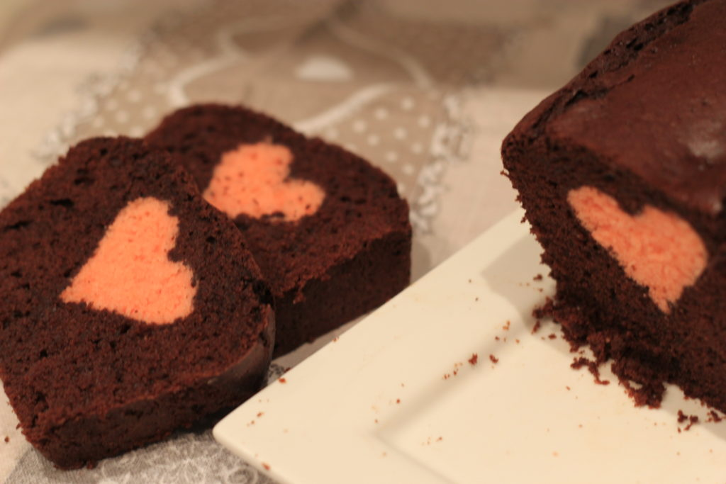 plum cake san valentino 1024x683