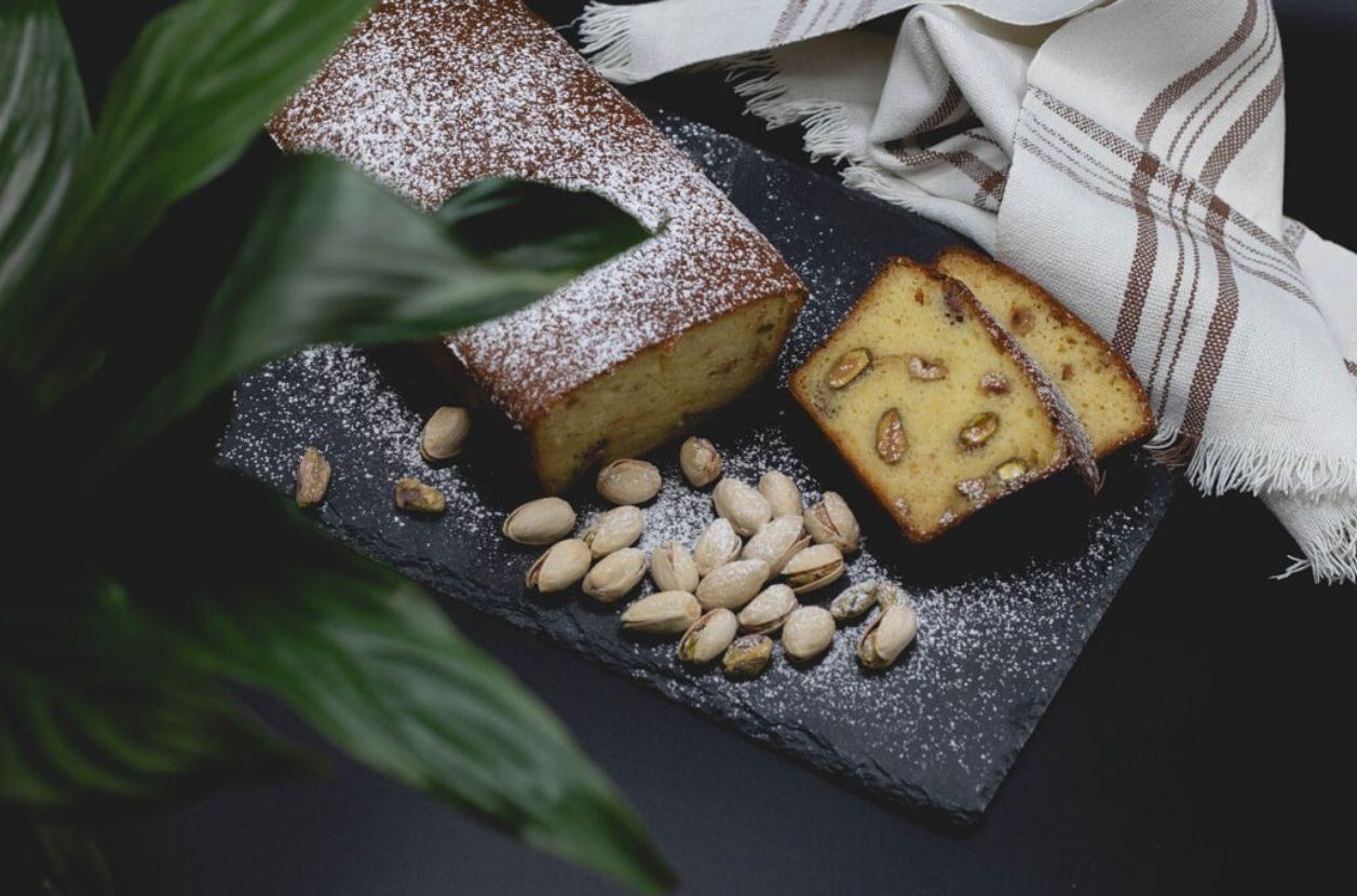 Plumcake senza lievito: 10 ricette facili e buonissime