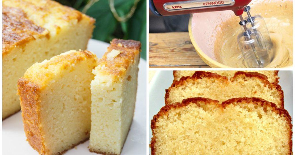 plumcake senza lievito jpg crop 1024x538