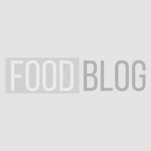 Immagine in evidenza predefinita Food Blog