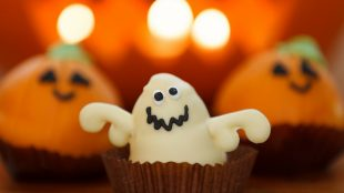 Cupcake di Halloween ricette: le nostre dolci proposte