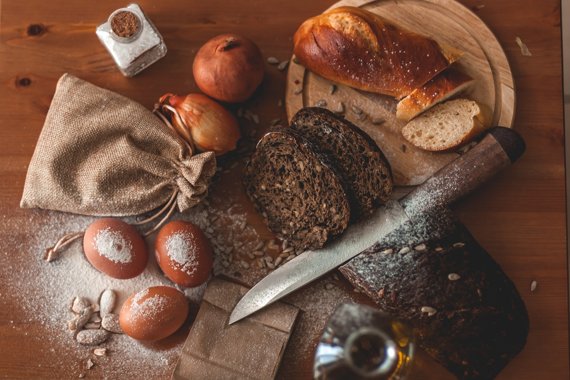 bread 4027383 1920