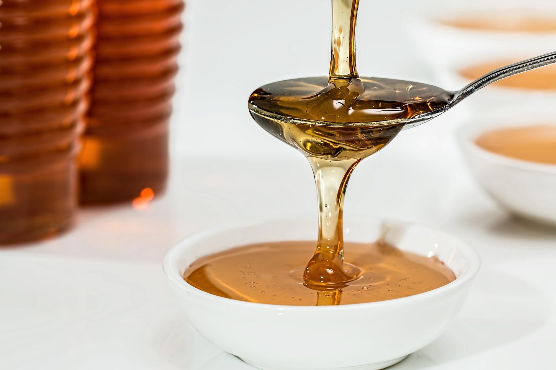 Castagne al miele e burro ricetta: sfiziose e invitanti