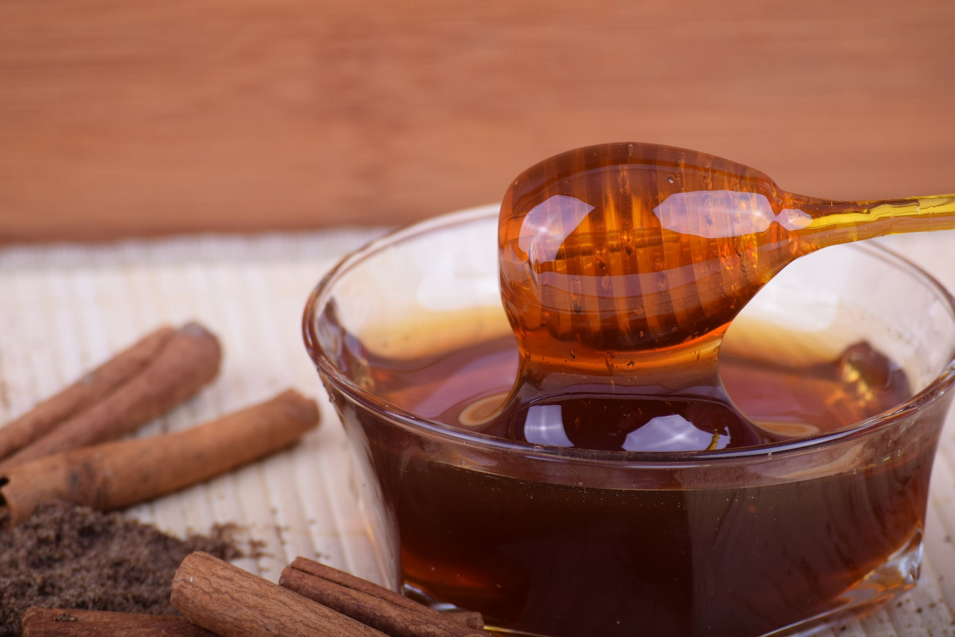 Castagne al miele e lardo: la ricetta tipica valdostana