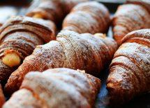 Come fare i croissant: la ricetta