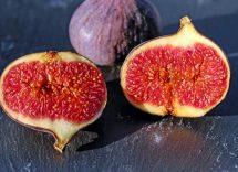 Come fare dolci con frutta: idee e consigli