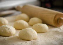 Come fare il pane in casa: la ricetta