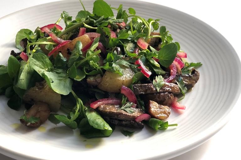Ricette con castagne lesse salate con castagne lesse salate