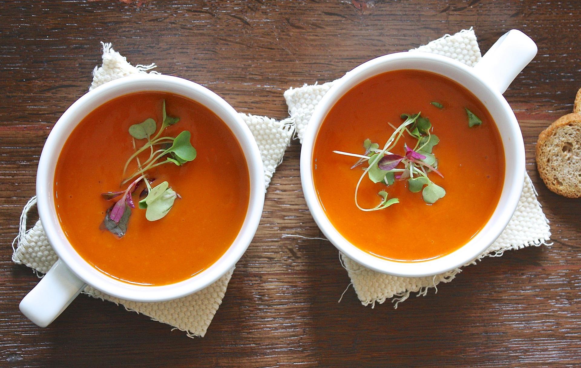 soup 1429793 1920