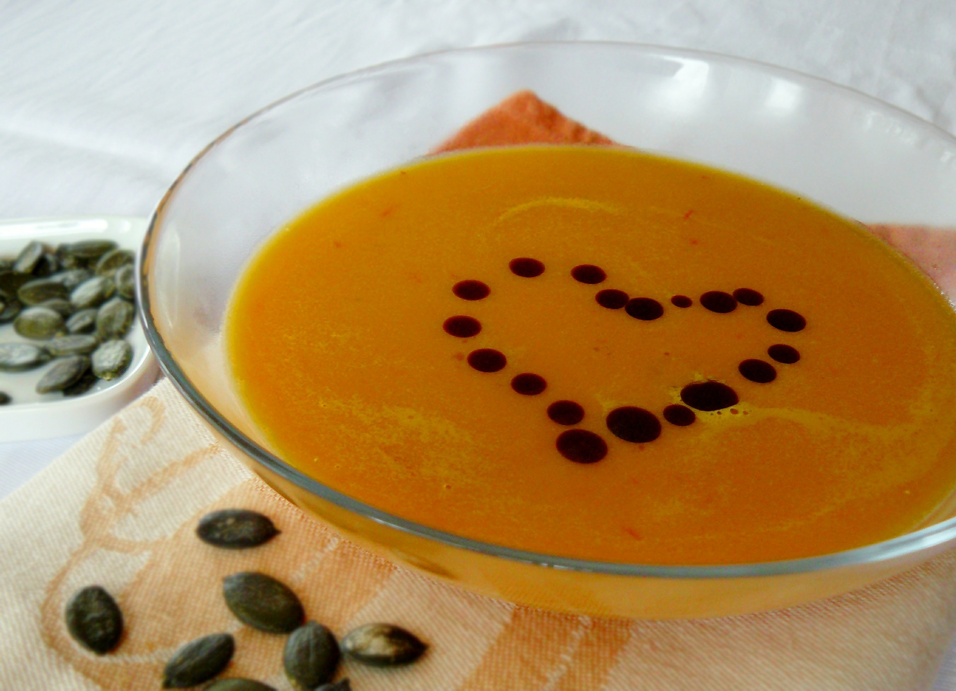 soup 606907 1920