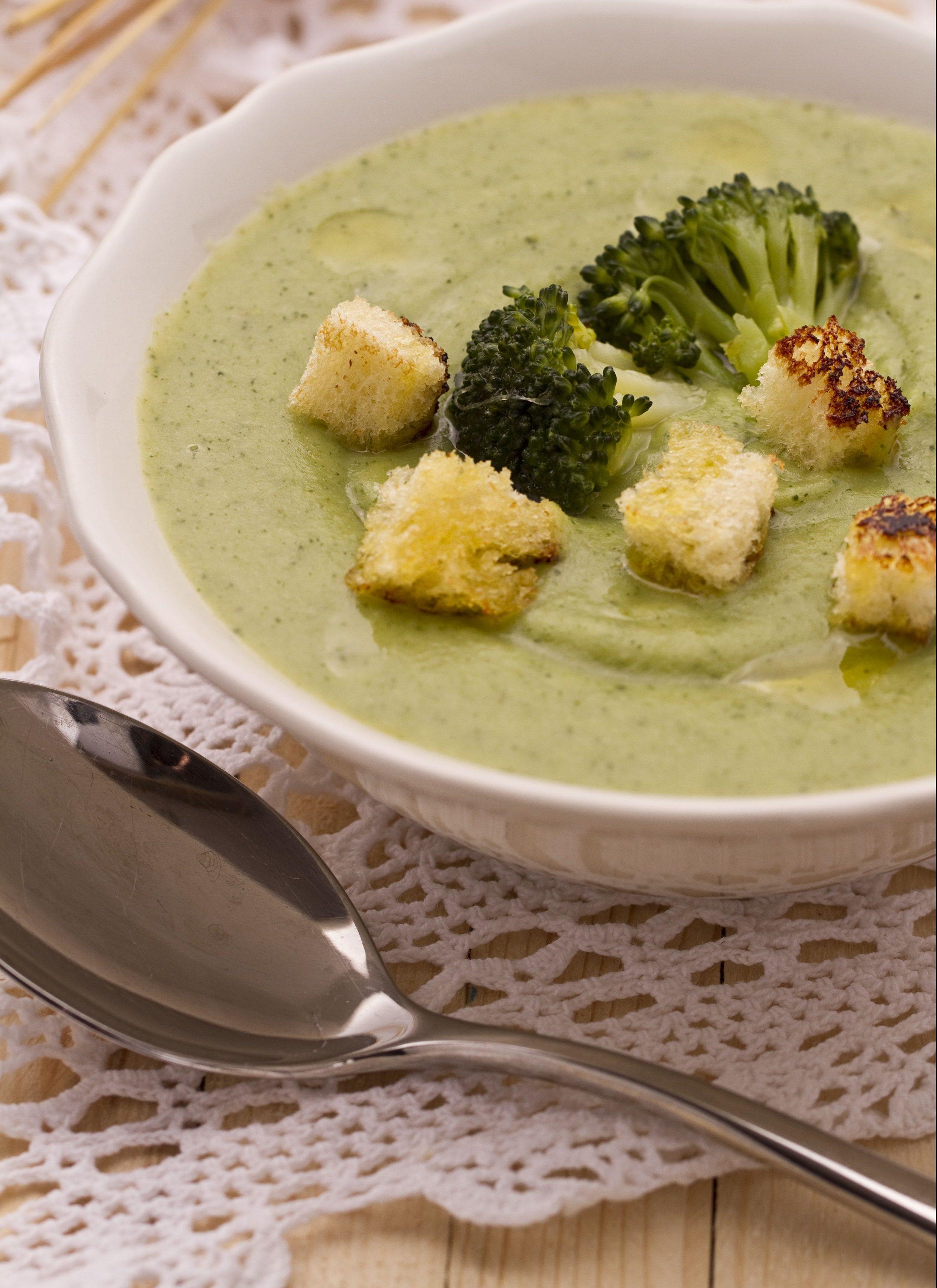 vellutata di broccoli e1571325027651