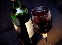 Vino novello con cosa si beve: i nostri consigli