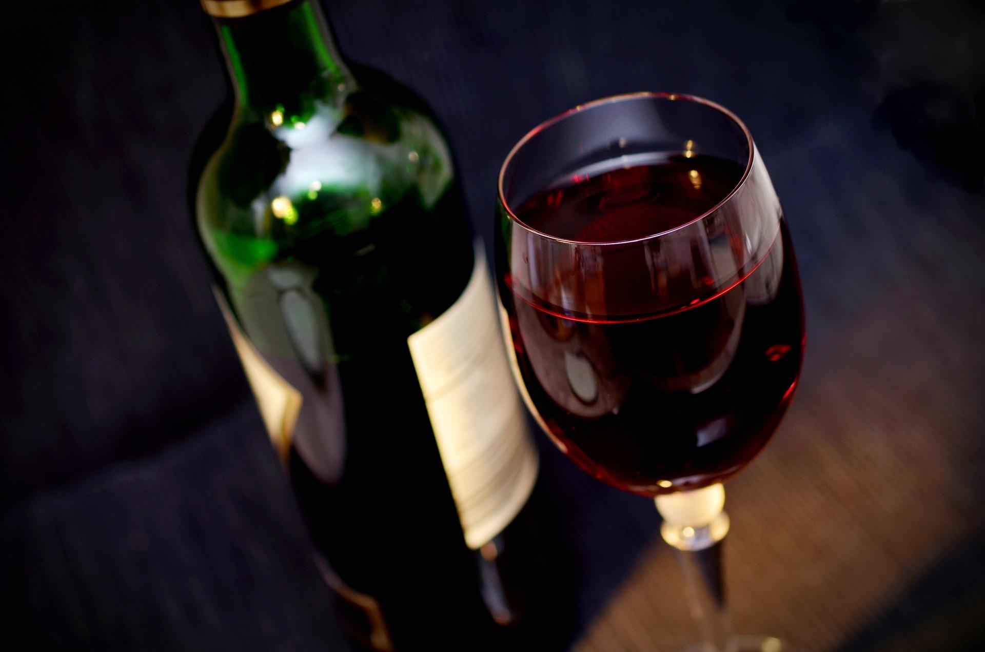 wine 541922 1920