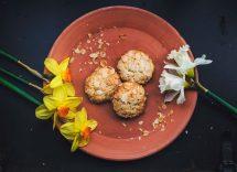 Amaranto soffiato ricette salate