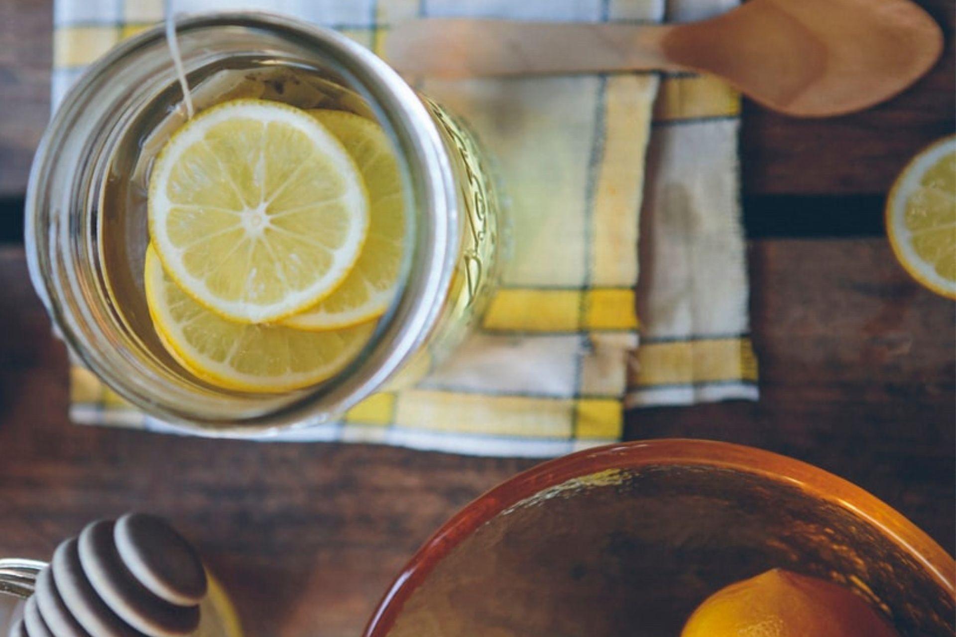 Cosa mangiare con febbre e mal di gola