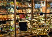 Food trend 2020 Italia