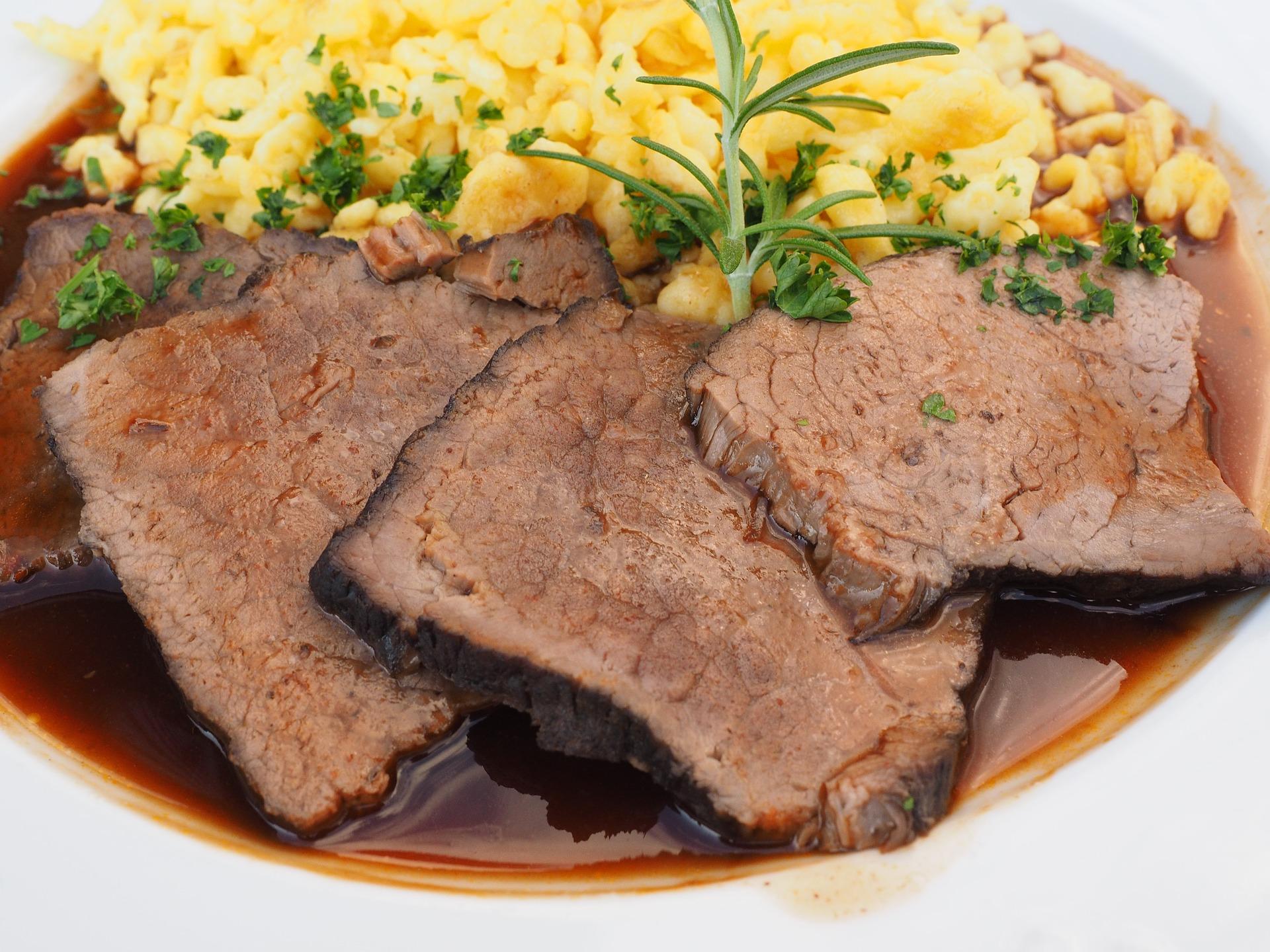pranzo di natale tradizionale piemontese 4